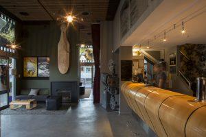Fiordland_Cinema_Bar_027 (smaller)
