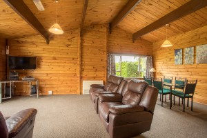 Te Anau motel accommodation