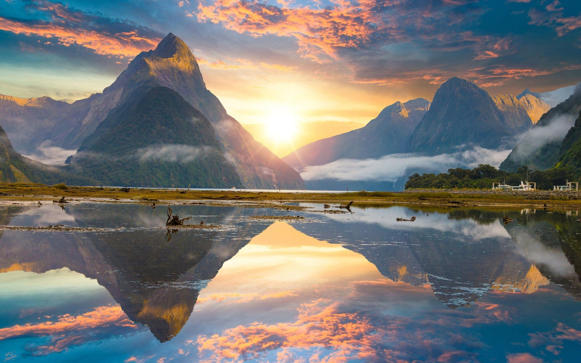 Milford-Sound-GettyImages-875331434