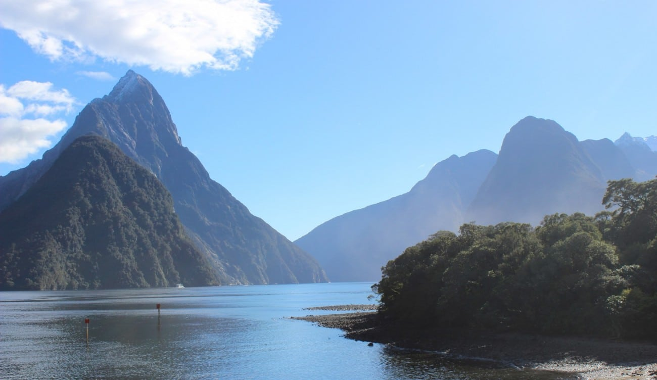 Milford_Sound_Fiordland_National_Park__77