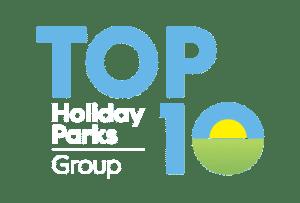 TOP10 Group logo