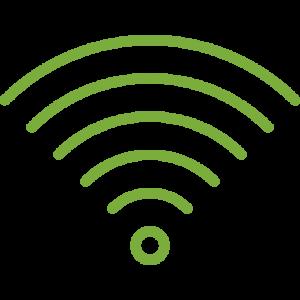 wifi (1)